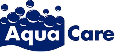 logo-aqua-care
