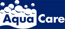 logo-aqua-care_diap